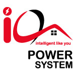 IQ POWER SYSTEM