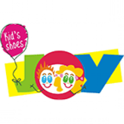 JOY KID'S SHOES