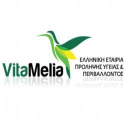 VITAMELIA E.E.