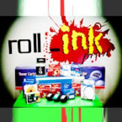 ROLL - INK PRINT ΚΑΛΛΙΘΕΑ