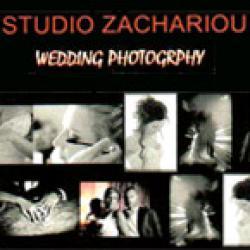 STUDIO ZACHARIOU