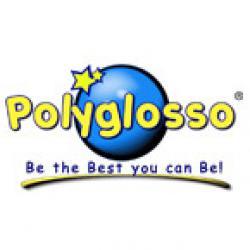 POLYGLOSSO