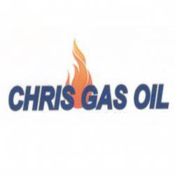 CHRIS GAS OIL - ΧΡΗΣΤΟΣ ΑΠΟΣΤΟΛΟΠΟΥΛΟΣ ΑΠΟ ΤΟ 1977